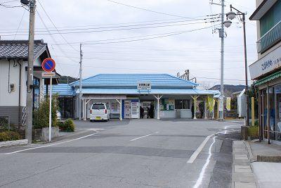 2008011401