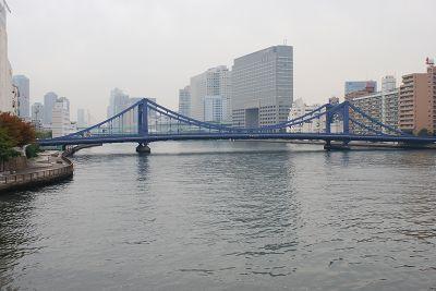2008110306