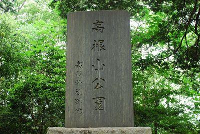 2010061303