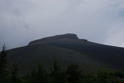 2011082812