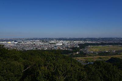 2016110304