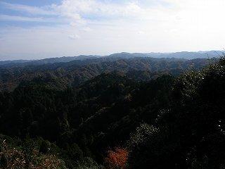 Daifukuyama1