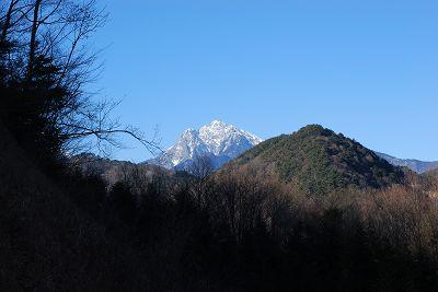 2009010304