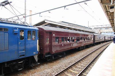 2009040419