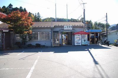 2009110321