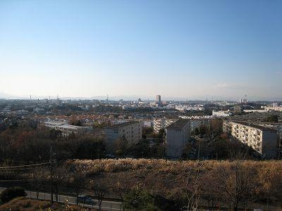2010121803