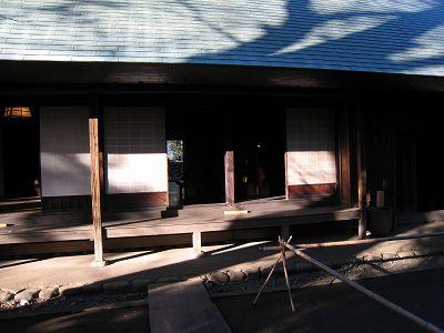 2010122307