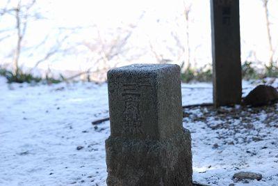 2011030508