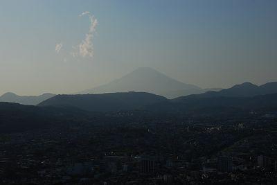 2011112010