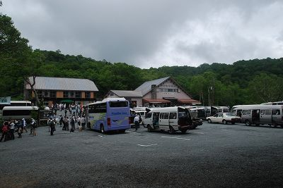 2012071520