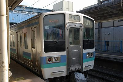 2014020110