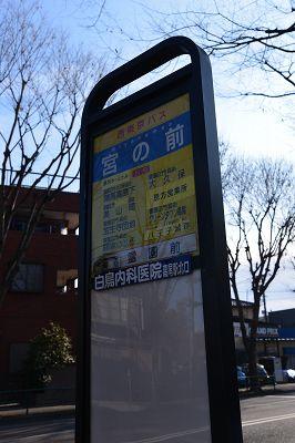 2015010401