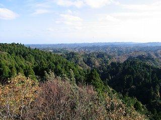 Daifukuyama2